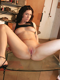 Grool tag gosexpod free tube porn videos