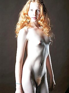 Nude pics redhead Redhead Girls