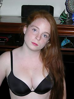 Amateur nude german German amateur