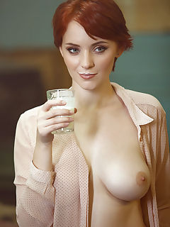 Are not hairy naked russian women think
