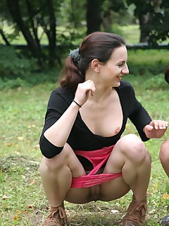 opinion already Italian porn stars opinion the theme