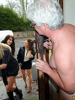 nude-photo-jerman-sex-spears-sex-video