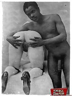 Mass effect female nude